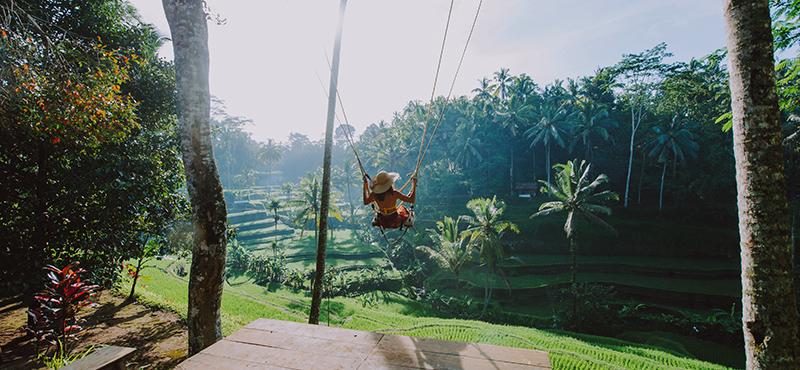 Bali Couples Holidays Couples Holidays & Luxury Holidays