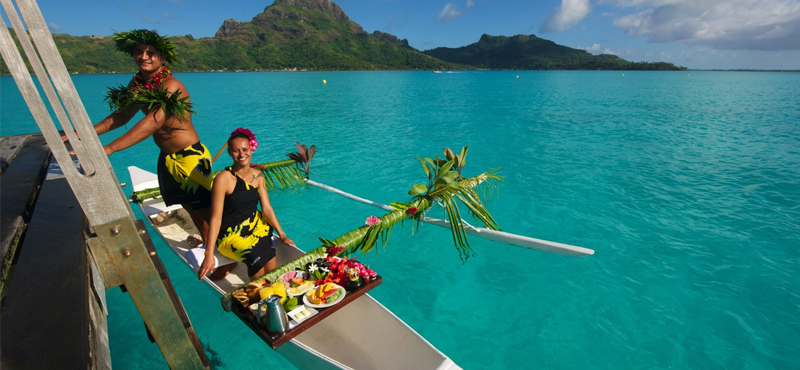 Bora Bora Couples Holidays Couples Holidays & Luxury Holidays