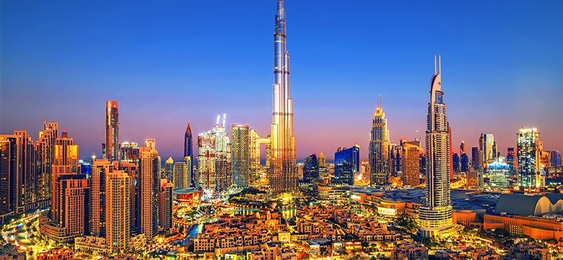 Dubai Couples Holidays Couples Holidays & Luxury Holidays