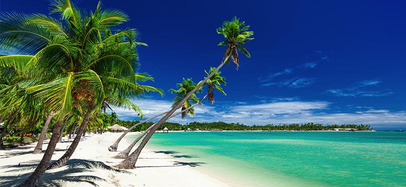 Fiji Couples Holidays Couples Holidays & Luxury Holidays