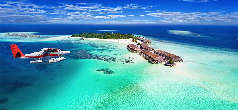 Maldives Couples Holidays Couples Holidays & Luxury Holidays
